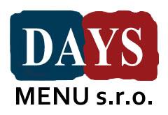Days.cz hotová teplá jídla